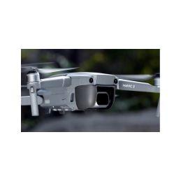 Mavic 2 - Ochranný kryt kamery - 2