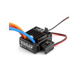 Elektronický regulátor SC-3SWP3 Crawler Edition - 1