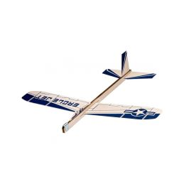 Revell házedlo Eagle Jet 0.3m - 1