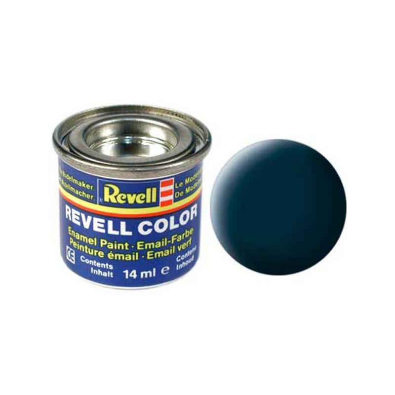 Revell emailová barva #69 žulově šedá matná 14ml - 1