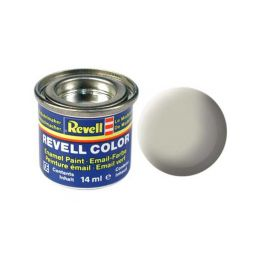 Revell emailová barva #89 béžová matná 14ml - 1