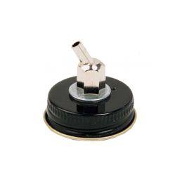 Revell adaptér pro míchací nádobu - 1