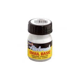 Revell airbrush email basic 25ml - 1