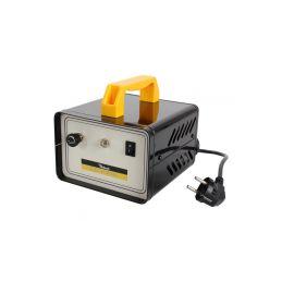 Revell kompresor Basic - 1