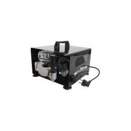Revell kompresor 39138 Master - 1