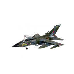 Revell Tornado GR. 1 RAF (1:72) sada - 1