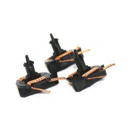 SCX Advance/WOS Vodící prvek s kartáčky (3) - 1