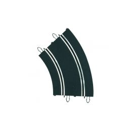 SCX Oblouk standardní (2) - 1