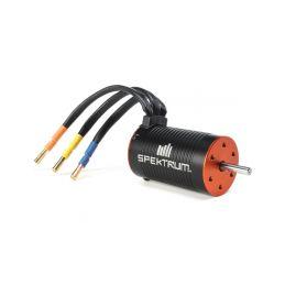 Spektrum motor střídavý Firma 3660 3150ot/V - 1