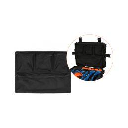 Yuneec přepravní kufr (Týmový mód): Organizér - 1
