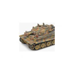 Academy Tiger-I Early Version (1:35) - 1