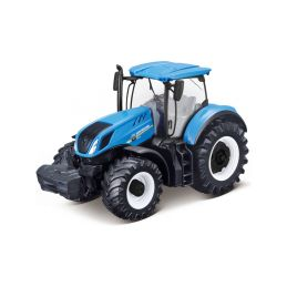 Bburago New Holland T7.315 - 1