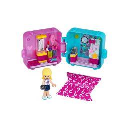LEGO Friends - Herní boxík: Stephanie a móda - 1