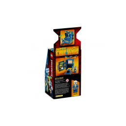 LEGO Ninjago - Jayův avatar - arkádový automat - 5