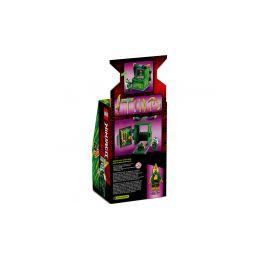 LEGO Ninjago - Lloydův avatar - arkádový automat - 5
