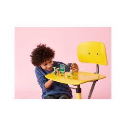 LEGO Ninjago - Lloydův avatar - arkádový automat - 8