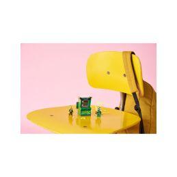 LEGO Ninjago - Lloydův avatar - arkádový automat - 10
