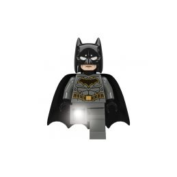 LEGO baterka - DC Supere Heroes Batman - 1