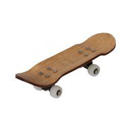 Robitronic skateboard 85mm - 1