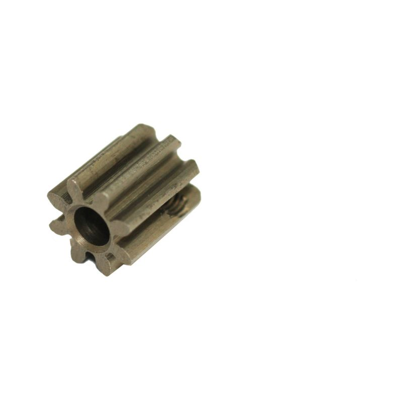 Robitronic pastorek 8T 32DP 3.17mm HD - 1
