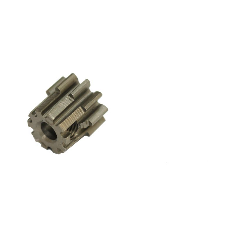 Robitronic pastorek 10T 32DP 3.17mm HD - 1