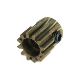 Robitronic pastorek 12T 32DP 5mm HD - 1