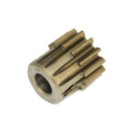 Robitronic pastorek 13T 32DP 5mm HD - 1