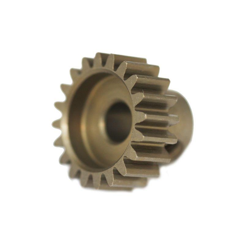 Robitronic pastorek 20T 32DP 5mm HD - 1