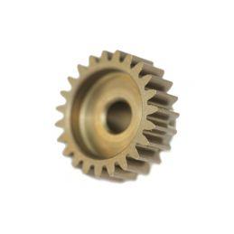 Robitronic pastorek 23T 32DP 5mm HD - 1
