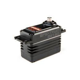 Spektrum servo S9120BL 1:5 Car Torque Metal - 1