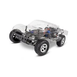 Traxxas Slash 1:10 Kit - 1