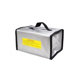 Bezpečnostní obal 215*155*115mm - 1