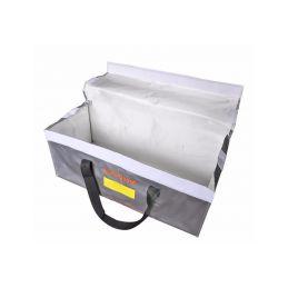 Bezpečnostní obal 640*250*250mm - 3