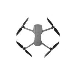 MAVIC AIR 2 - 7238 Low-Noise rychloupínací vrtule Mavic (pár) (Silver) - 2