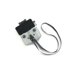 MAVIC AIR 2 / Mini 2 - popruh vysílače (Type 1) - 2