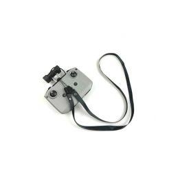 MAVIC AIR 2 / Mini 2 - popruh vysílače (Type 1) - 5