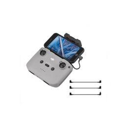 MAVIC AIR 2 / Mini 2 - Kabel k dálkovému ovládání Micro USB - 2