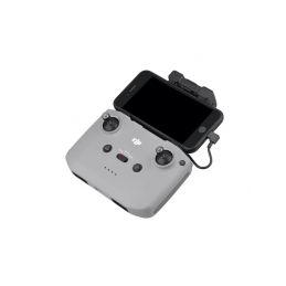 MAVIC AIR 2 / Mini 2 - Kabel k dálkovému ovládání Micro USB - 3