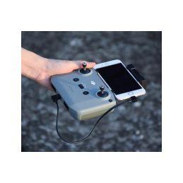 MAVIC AIR 2 / Mini 2 - Kabel k dálkovému ovládání Micro USB - 5