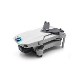 MAVIC AIR 2/Mini 1/2 - LED Flash Light (Vč. Aku) - 1