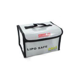 MAVIC AIR 2 - DIY Bezpečnostní obal pro baterie (6 Aku) - 1