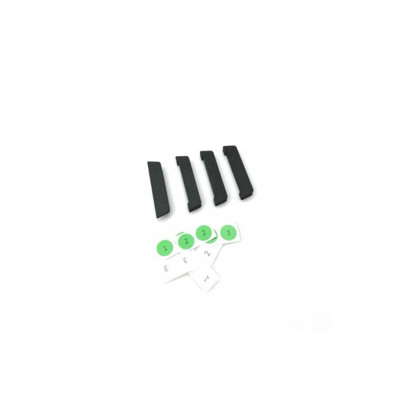 MAVIC AIR 2 - Pojistka baterie (4ks) - 1
