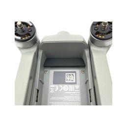 MAVIC AIR 2 - Pojistka baterie (4ks) - 3