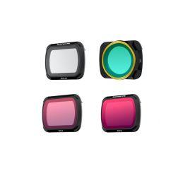 MAVIC AIR 2 - Filter Set (4 pack) - 1