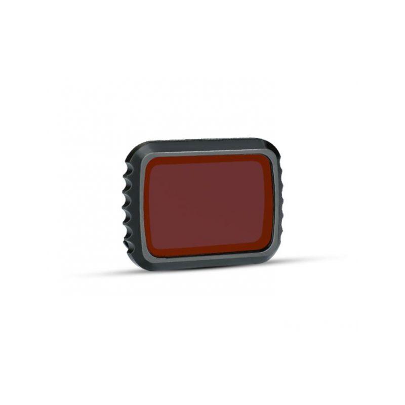 MAVIC AIR 2 - UV Filtr - 1