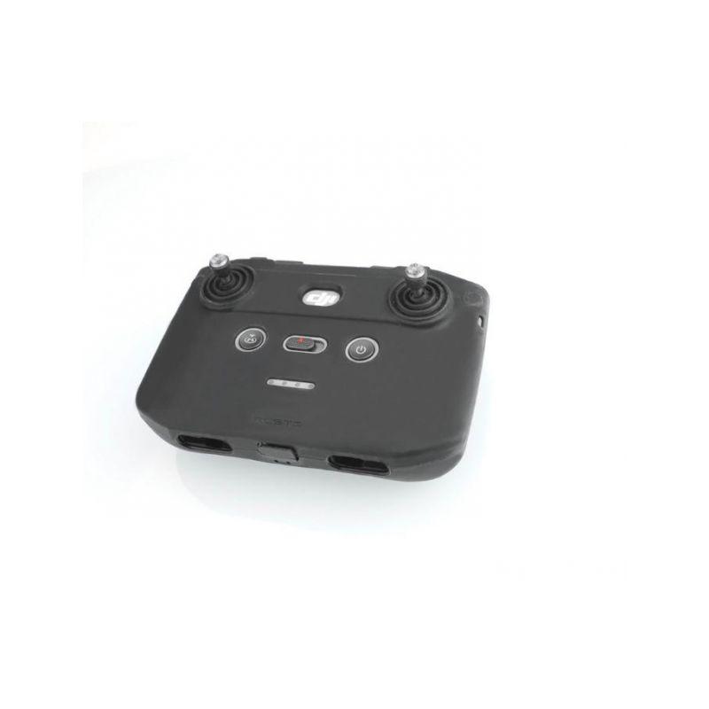 MAVIC AIR 2 - Silikonová ochrana vysílače - 1
