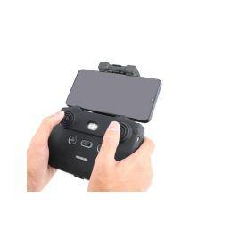 MAVIC AIR 2 - Silikonová ochrana vysílače - 6