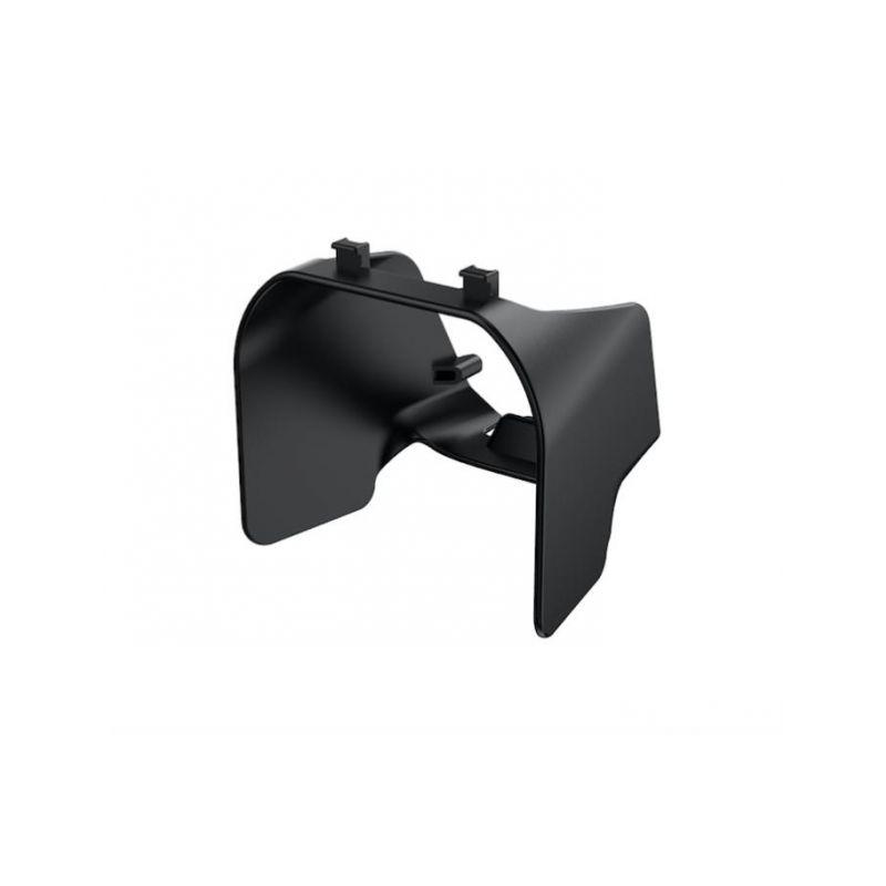 MAVIC AIR 2 - Ochranný kryt kamery - 1