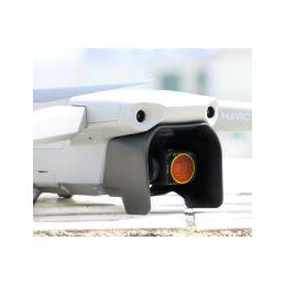 MAVIC AIR 2 - Ochranný kryt kamery - 2