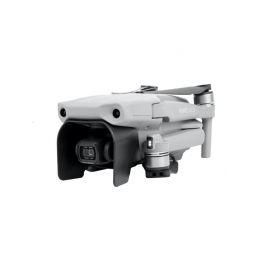 MAVIC AIR 2 - Ochranný kryt kamery - 4